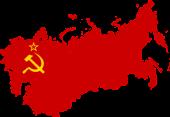 Закон СССР от 14.07.1956 О государственных пенсиях